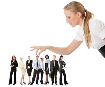 http://www.prismabrasil.com/site/conteudo/recrutamento-selecao.jpg